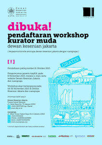 Workshop-Kurator-Muda-(preview)