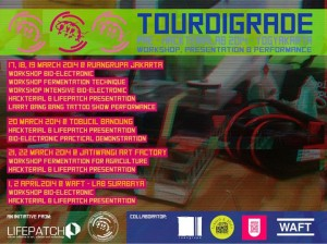 eflyer_tourdigrade