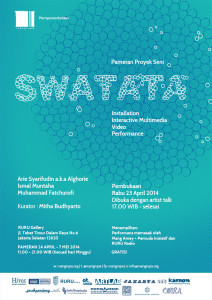 e-flyer_swatata