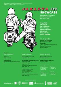 jakarta32_showcase_e-flyer