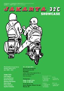jakarta32_showcase_e-poster
