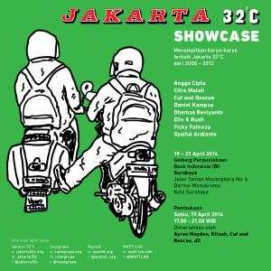 jakarta32_showcase_instagram