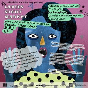 SM_LadiesNightMarket