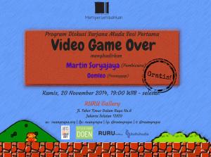 e-flyer_videogameover