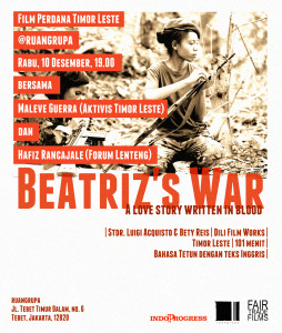 beatriz_poster