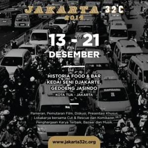e-flyer_jakarta32_2014