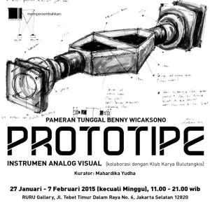 prototipe_sm