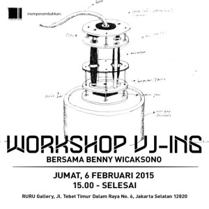 WORKSHOP_BENNY_INS