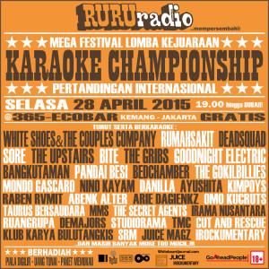 e-flyer_karaoke_championship_rururadio_01