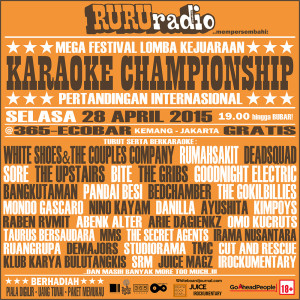 e-flyer_karaoke_championship_rururadio_01_instagram