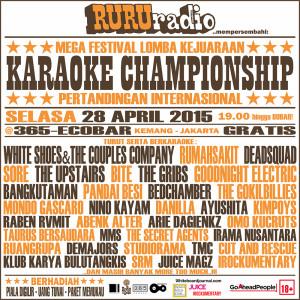 e-flyer_karaoke_championship_rururadio_02_instagram