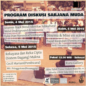 e-flyers_prog_sarjana_muda_4_6