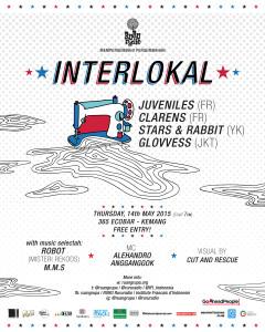 interlokal_poster