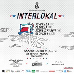 Interlokal_instagram2